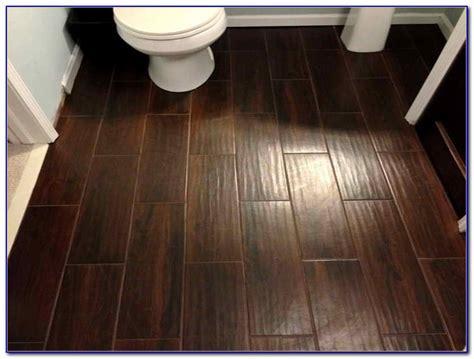 ceramic tile wood look flooring ceramic tile flooring looks like wood tiles home
