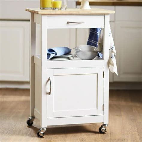 kitchen cart with cabinet 17 best images about jen s storage solutions on 6502
