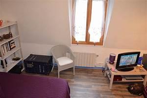 Le Bon Coin Aix Les Bains : le coin lecture de l appartement meubl en location ~ Gottalentnigeria.com Avis de Voitures