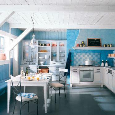 la cuisine de la mer cuisine bord de mer tous les produits et articles de