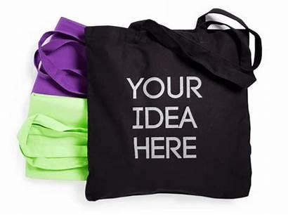 Tote Bags Custom Totes Personalized Minimum Desktop