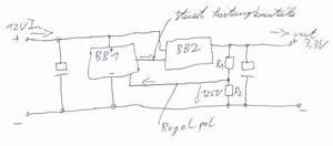 Kochfeld Anschließen 2 Phasen : herd anschlie en schaltplan e herd bosch 1 von 4 platten auf dem ceranfeld mit herd anschlie ~ Eleganceandgraceweddings.com Haus und Dekorationen