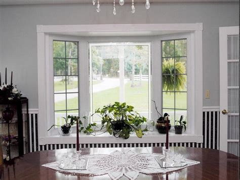 Fenster Ideen by 25 Fantastic Window Design Ideas For Your Home