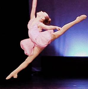 Dance Moms - dance-moms: dance moms signature moves:...