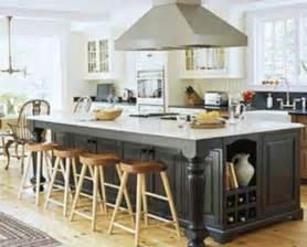 cooking islands for kitchens kitchen kitchen islands with seating for 6 with window glass practical choice for kitchen