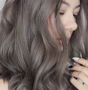 54 Ash BrownBrunette Hair Style Easily