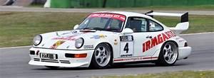 Porsche 964 Kaufen : porsche 964 carrera rs kaufen preise ~ Kayakingforconservation.com Haus und Dekorationen