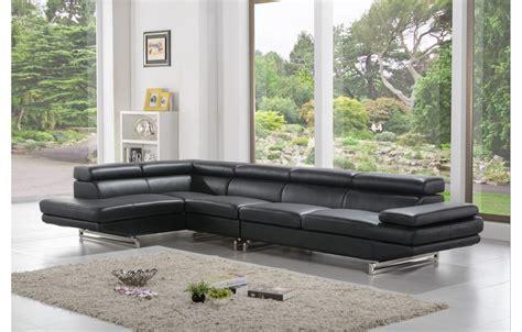 canape da salon canape moderne