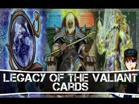 Ghostrick Deck Legacy Of The Duelist by Yugioh Ghostrick Bujin Gravekeeper Support Legacy Of