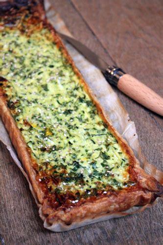 cuisiner le mascarpone courgettes mascarpone et muscade pour une tarte pleine de gourmandise recettes de cuisine