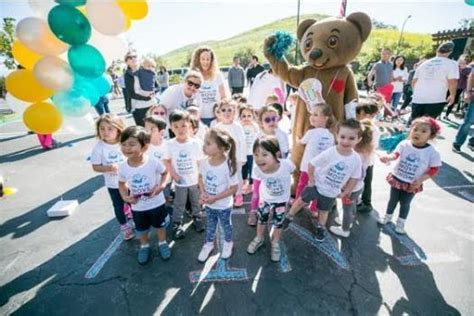 the rock academy preschool here s the in news and events in irvine orange 993