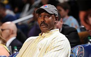 Karl Malone Does Not Approve of Teams Resting Players