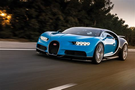 See the best bugatti backgrounds collection. Bugatti Chiron 2017 HD wallpapers free download