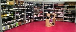 Magasin Bio Tours Nord : rayon boissons magasin bio tours ~ Dailycaller-alerts.com Idées de Décoration