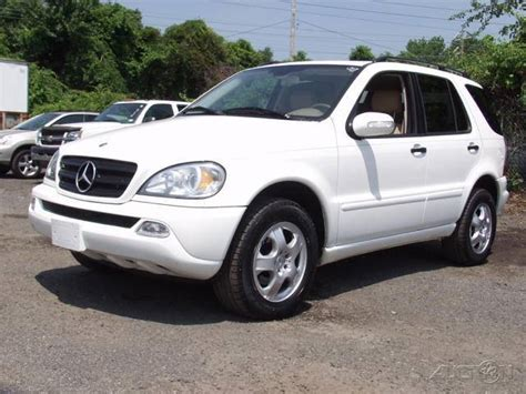mercedes benz  class ml price  nairas