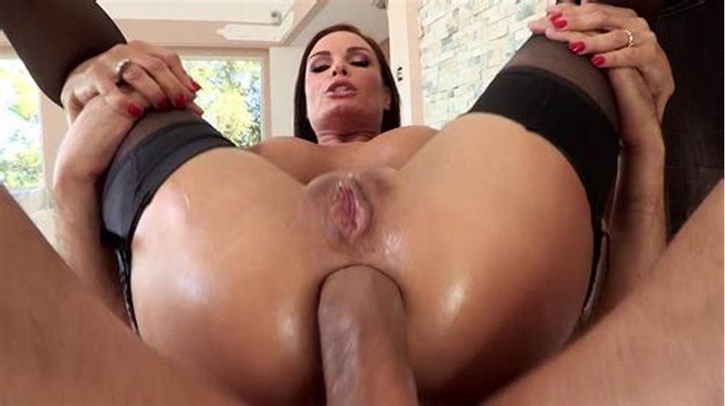 #Mature #Wife #Videos #Tumblr #Tumblr #Brojobs