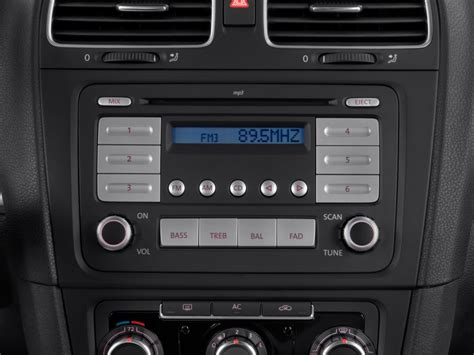 how make cars 1994 volkswagen golf security system image 2011 volkswagen golf 2 door hb man audio system size 1024 x 768 type gif posted on