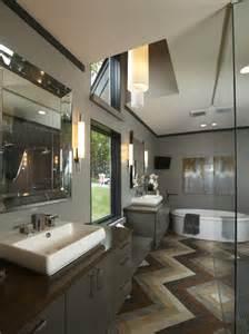 Cool Bathroom Floor Tiles