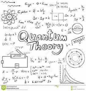 Calculus Law Theory And Mathematical Formula Equation ...