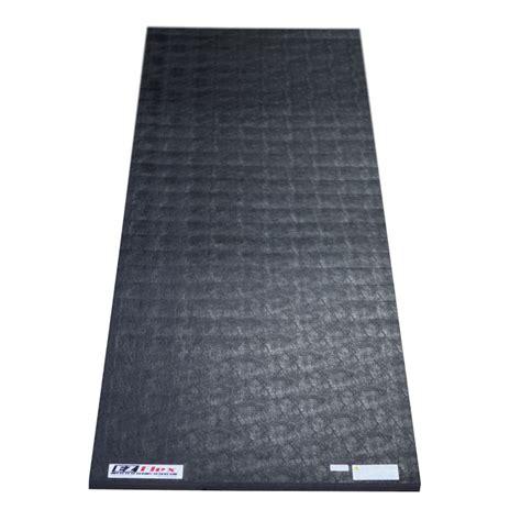 ez flex mats flexfit home fitness mat by ez flex