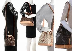 Noe Louis Vuitton : louis vuitton noe bag review vauntr ~ Orissabook.com Haus und Dekorationen