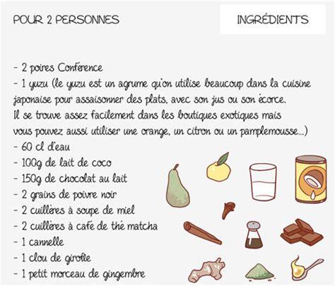 recette de cuisine noel image gallery recette