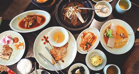 cuisine vancouver sura royal cuisine restaurant thanks let