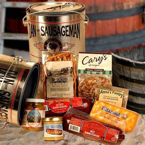 meat and cheese gift basket gift basket ideas november 2012
