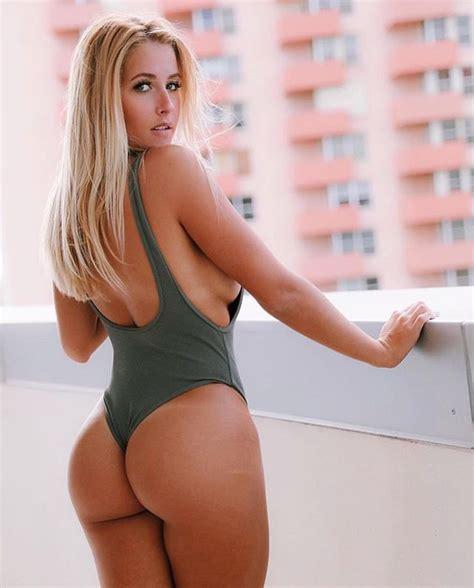 kiki passo nude instagram photos find her name