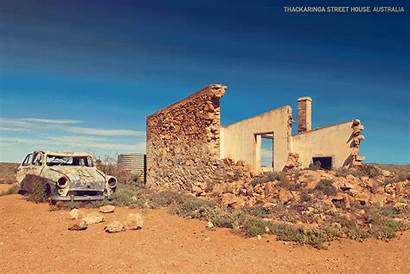 Ruin Renovation Abandoned Homes Neomam Luxury Gifs