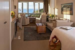 Idee romantique descapade a lhotel the boatshed en for Idee romantique boatshed hotel