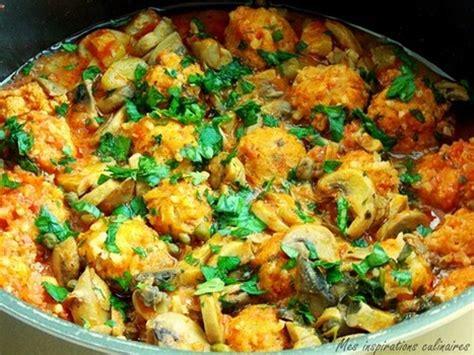 cuisin algerien ramadan 39 tajine 39 in cuisine du monde cuisine algerienne recettes