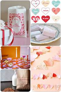 7 Valentine39s Freebies DIYs Pizzazzerie