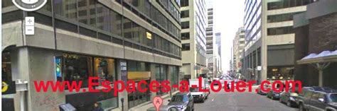 location bureau montreal quot 514 839 0608 sublease montreal sous location montreal
