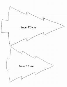 Tannenbaum Basteln Papier Vorlage : kostenlose bastelvorlage weihnachtsbaeume ~ Orissabook.com Haus und Dekorationen