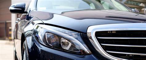 auto polieren mit autolack polieren kratzer wegpolieren tipps tricks
