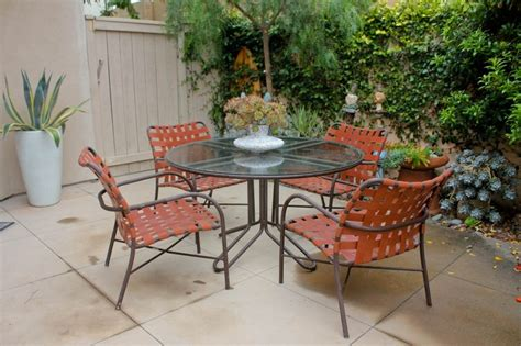 Used Patio Furniture by Used Outdoor Furniture Furniture Walpaper