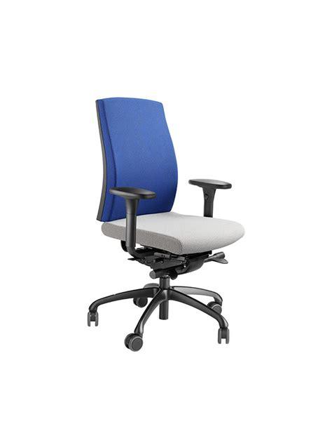 si e ergonomique pour le dos sièges ergonomiques mal de dos fauteuil loffler assise