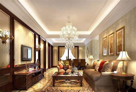 images of living rooms غرف معيشه انيقه غرف معيشه راقيه مميزة 2013 20955