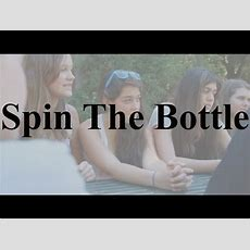 Spin The Bottle  Vidoemo  Emotional Video Unity