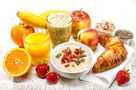 cuisine et santé les bonnes règles à suivre pour équilibrer petit