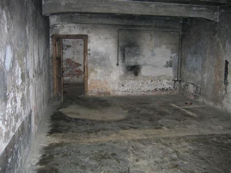 les chambre a gaz chambre à gaz auschwitz idées d 39 images à la maison