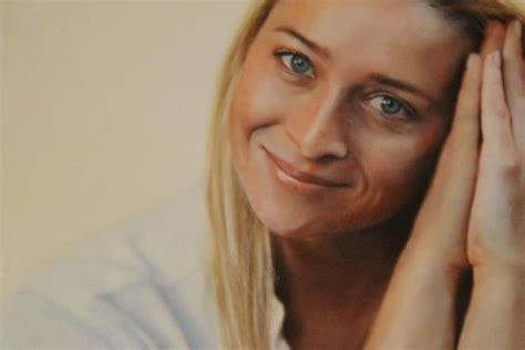jessica asher actress 30 portraits 30 days by vincent fantauzzo 187 asher keddie