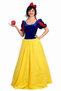 Deguisement Princesse Disney Adulte : princess fairy tale costume for women adults costumes and ~ Mglfilm.com Idées de Décoration