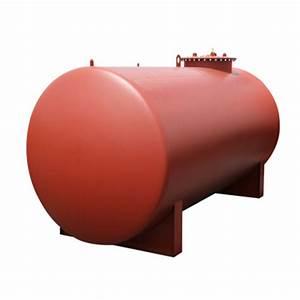 Cuve Fuel Double Paroi : cuve double enveloppe 4000l la maison de l 39 ~ Melissatoandfro.com Idées de Décoration