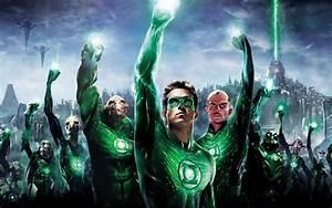 Green, Lantern, Green, Artwork, Character, Design, World, Wallpapers, Hd, Desktop, And, Mobile