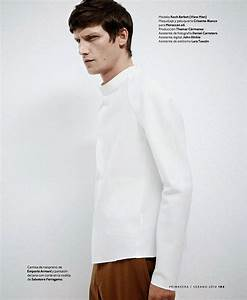Simple, Sophistication, Editorials, Simple, Sophistication