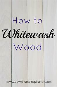 whitewash wood on pinterest whitewash kitchen cabinets With what kind of paint to use on kitchen cabinets for whitewashed wall art