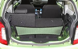 Volkswagen Up Coffre : forum automobile propre filet de coffre e up 2017 volkswagen e up ~ Farleysfitness.com Idées de Décoration