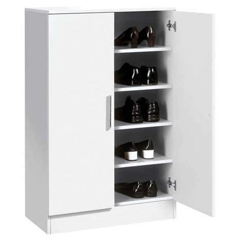 meuble a chaussures chez conforama meubles pas cher conforama magasin suisse en ligne soldes et prix
